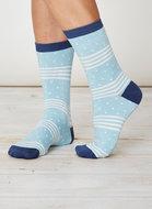 Catherine bamboe sokken