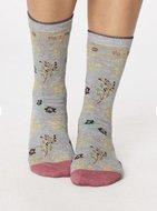 bamboe sokken astrid