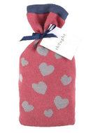 Bamboe cadeau set dames sokken