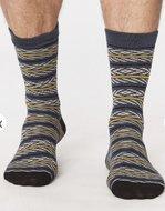 bamboe sokken adriaan