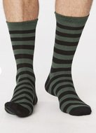 Bamboe-Jorden-forest-kleur-sokken