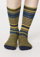 Bamboe-sokken-imogen-navy