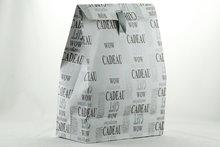 Gift-bag-groot-met-opdruk-en-lint