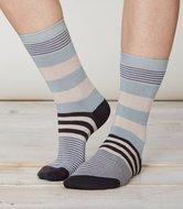 Bamboe-sokken-Britta-duck-eg