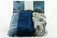 Bamboe-boxershort-Explorer-cadeau-doos