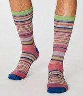 jamie bamboe sokken