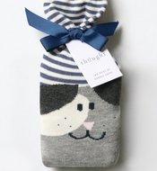 2-paar-bamboe-Woef-sokken