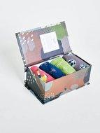 Bamboe-4-paar-voetbalsokken-in-cadeaudoos