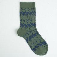 biokatoen sokken
