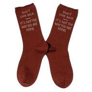 Bio-Katoenen-sokken-bordeau-Going