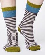 tought sokken