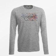 Sale-maat-XL-duurzaam-shirt-Bike-group