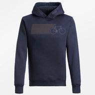 duurzame hoodie