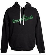 Sale-mt.XL-Cycological-Organic-Cycling-Hoodie