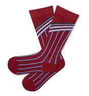 bio-katoenen sokken