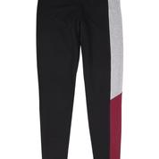 bio-katoenen-sportieve-legging