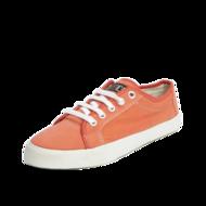 mt.39-Fair-Skater-Tangarin-Orange