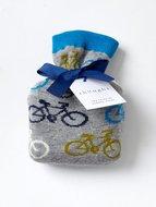 bamboe-fietssokken-in-cadeauzakje