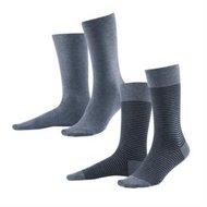 infinityblue sokken