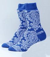 katoenen-sokken-paisley