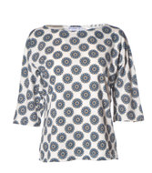 Wit-shirt-met-print-Andrea