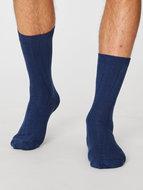 Blauwe-Sokken-hennep